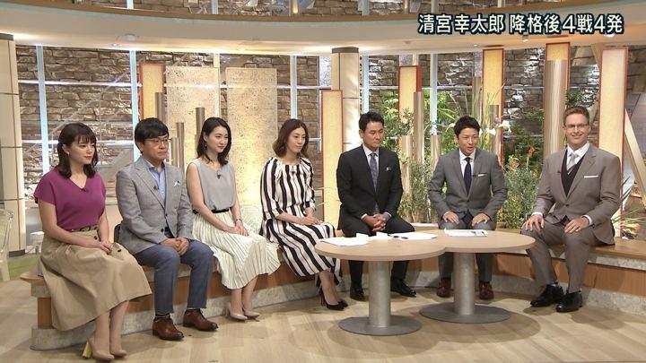 2018年06月01日三谷紬の画像19枚目