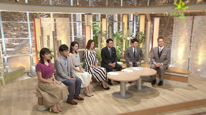 2018年06月01日三谷紬の画像20枚目