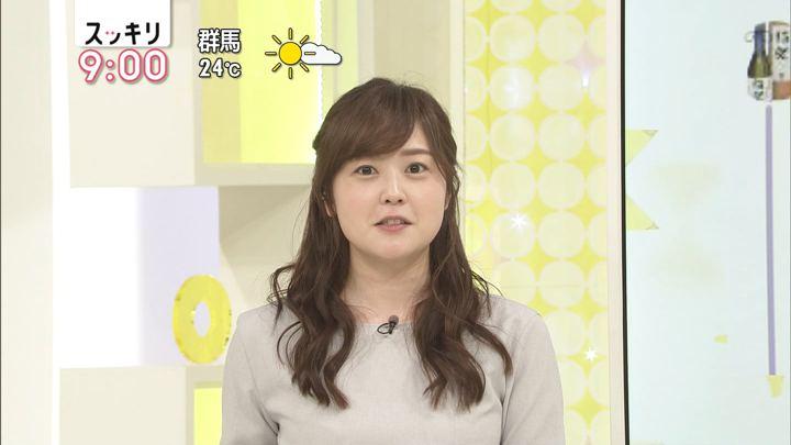 2018年04月02日水卜麻美の画像15枚目