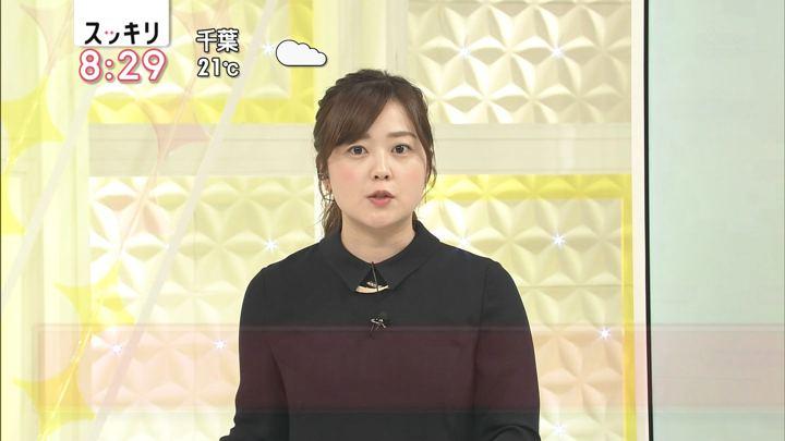2018年04月11日水卜麻美の画像11枚目