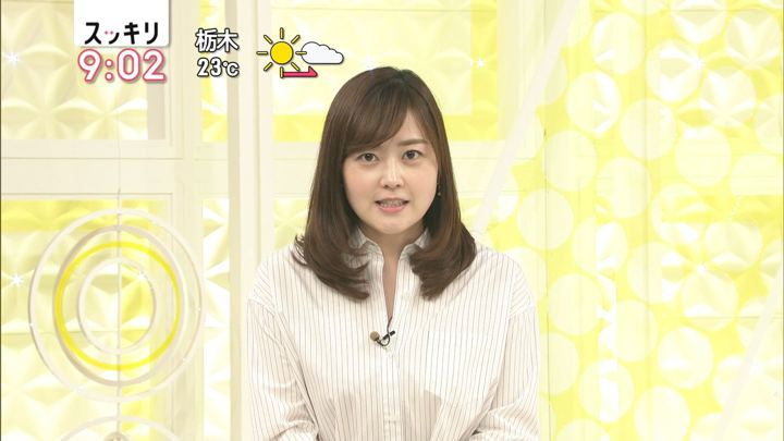 2018年04月23日水卜麻美の画像16枚目