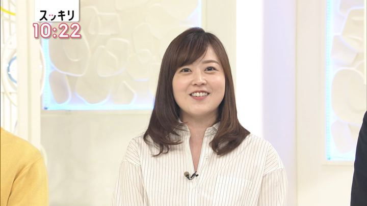 2018年04月23日水卜麻美の画像28枚目
