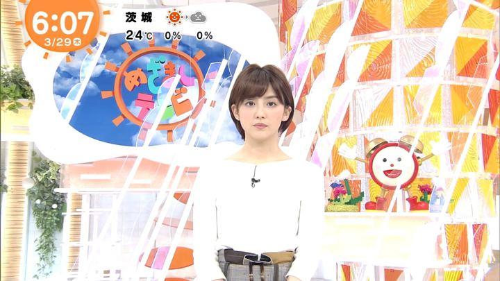 2018年03月29日宮司愛海の画像07枚目