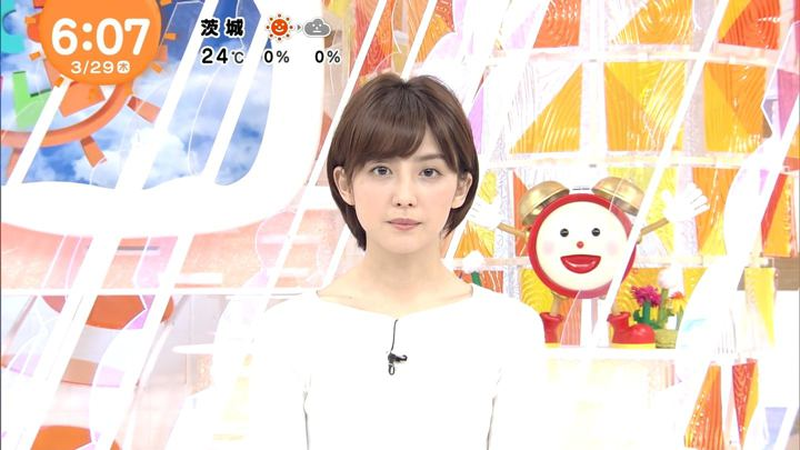 2018年03月29日宮司愛海の画像08枚目