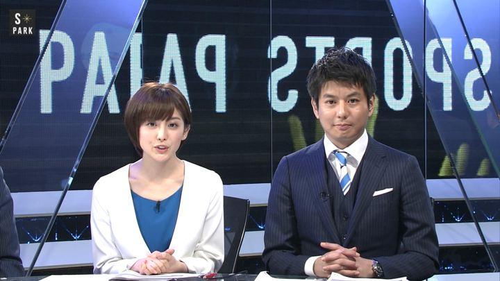 2018年04月01日宮司愛海の画像34枚目