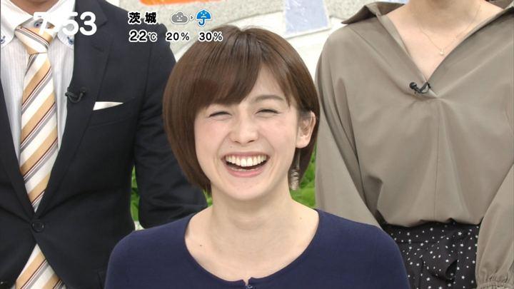 2018年04月06日宮司愛海の画像31枚目