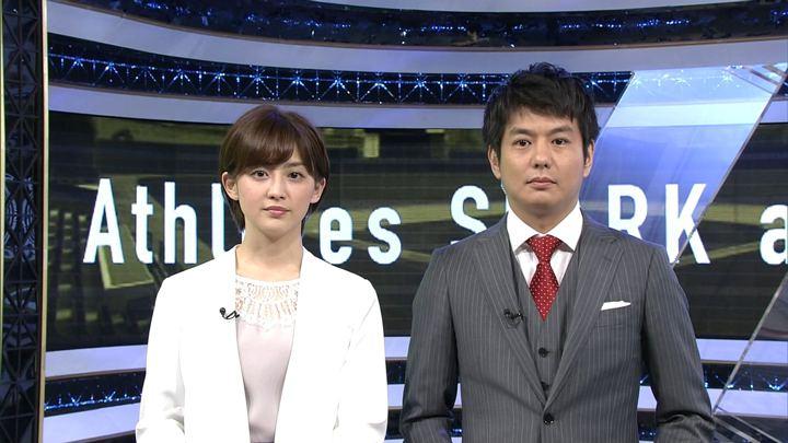 2018年04月14日宮司愛海の画像15枚目