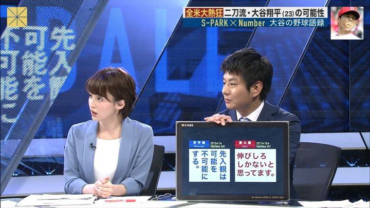 2018年04月15日宮司愛海の画像15枚目