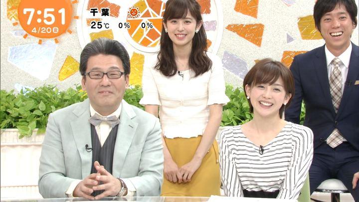 2018年04月20日宮司愛海の画像35枚目