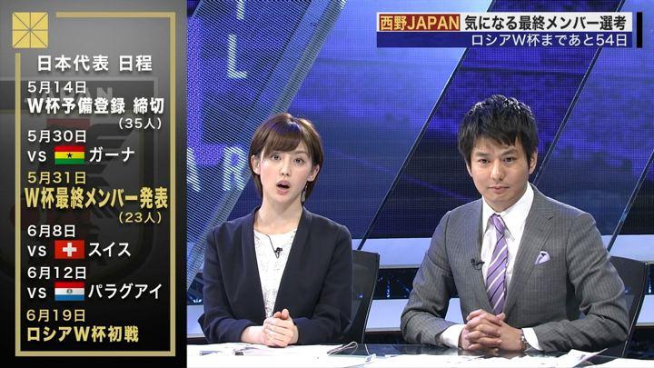 2018年04月21日宮司愛海の画像31枚目