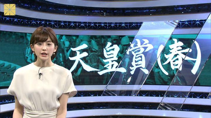 2018年04月28日宮司愛海の画像14枚目