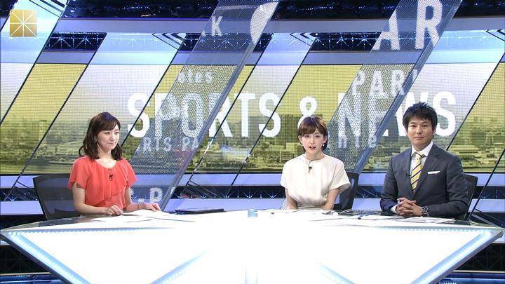 2018年04月28日宮司愛海の画像16枚目