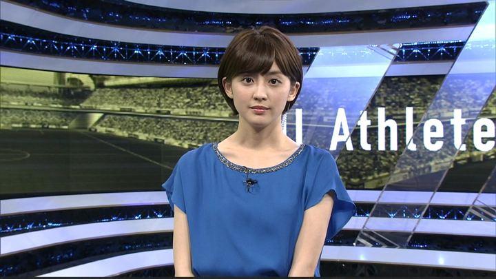 2018年05月06日宮司愛海の画像01枚目