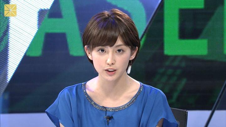 2018年05月06日宮司愛海の画像12枚目