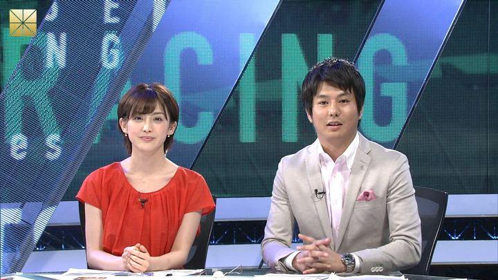 2018年05月26日宮司愛海の画像27枚目