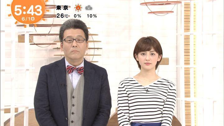 2018年06月01日宮司愛海の画像05枚目