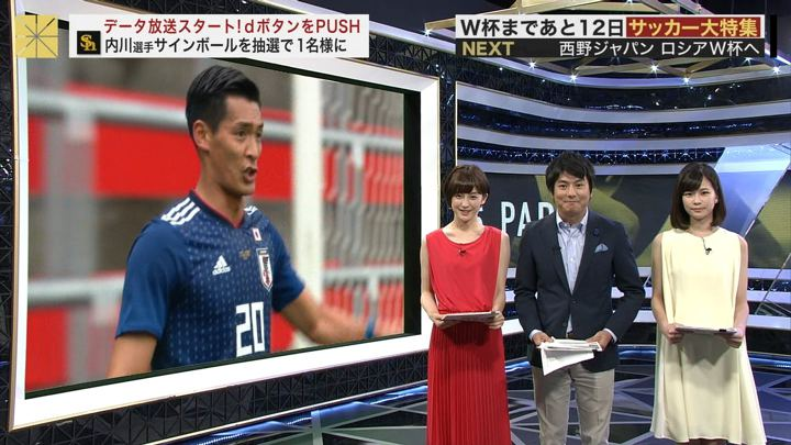2018年06月02日宮司愛海の画像19枚目