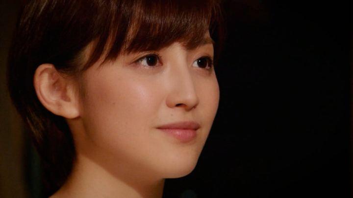 2018年06月02日宮司愛海の画像25枚目