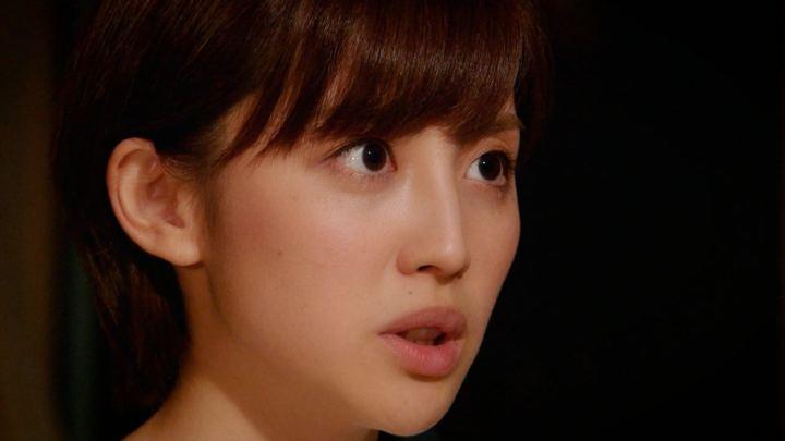2018年06月02日宮司愛海の画像27枚目