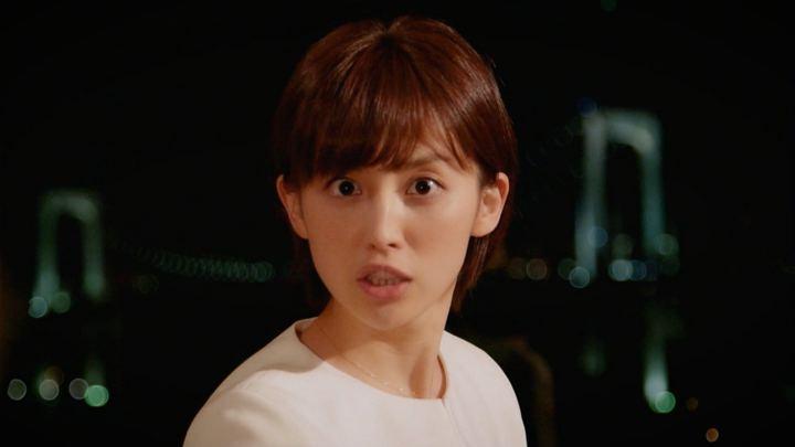 2018年06月02日宮司愛海の画像30枚目