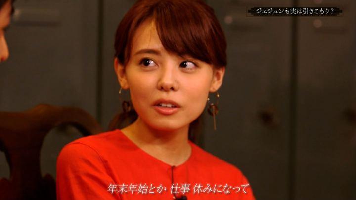 2018年04月20日宮澤智の画像14枚目