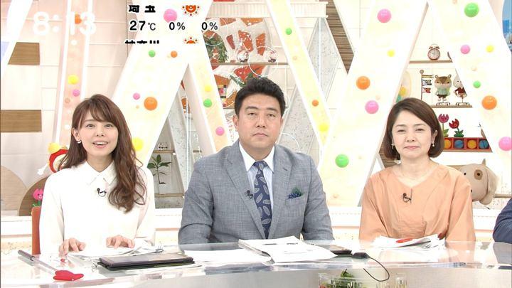 2018年04月28日宮澤智の画像12枚目