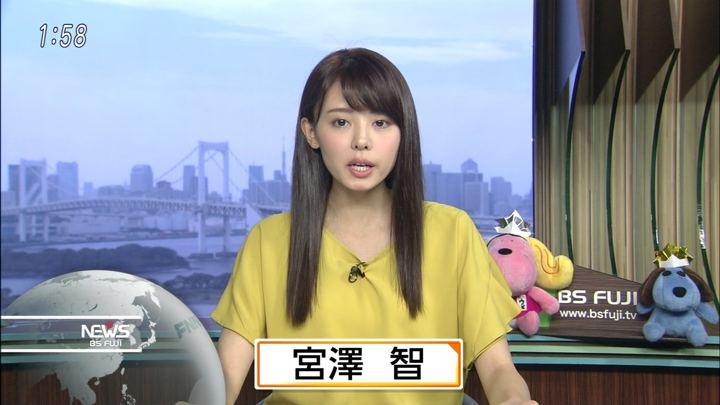 2018年05月03日宮澤智の画像02枚目