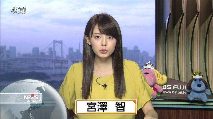 2018年05月03日宮澤智の画像05枚目