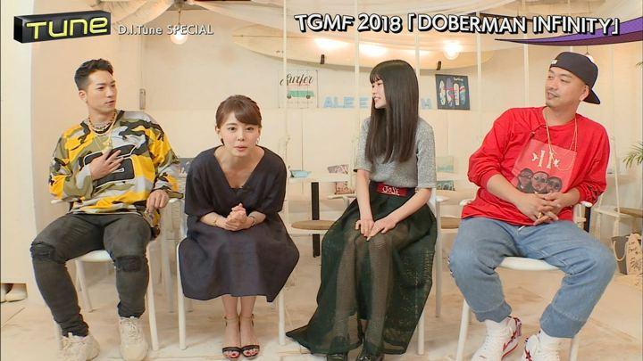 2018年05月04日宮澤智の画像12枚目