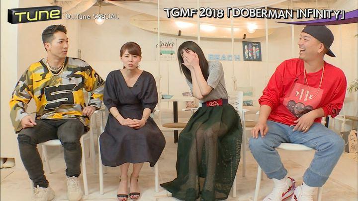 2018年05月04日宮澤智の画像13枚目