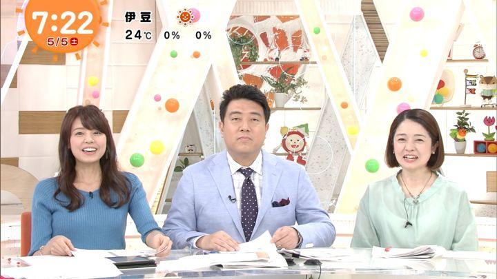 2018年05月05日宮澤智の画像57枚目