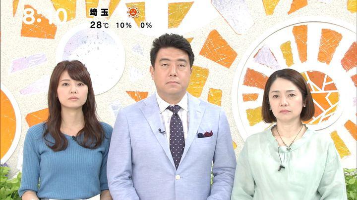 2018年05月05日宮澤智の画像59枚目