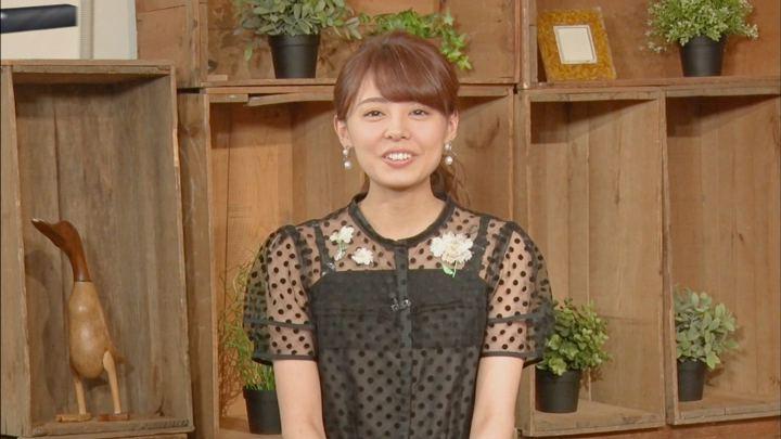 2018年05月18日宮澤智の画像01枚目