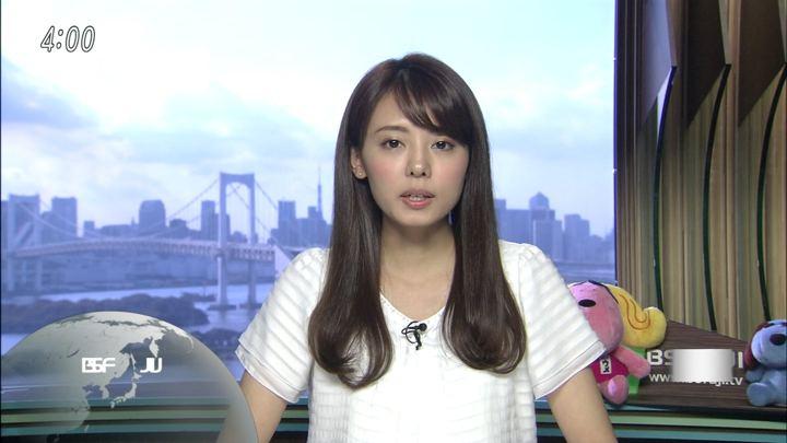 2018年05月24日宮澤智の画像04枚目