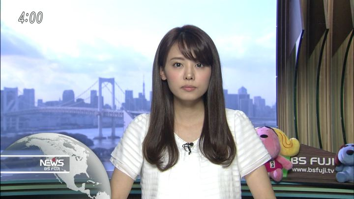 2018年05月24日宮澤智の画像06枚目
