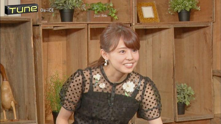 2018年05月25日宮澤智の画像09枚目