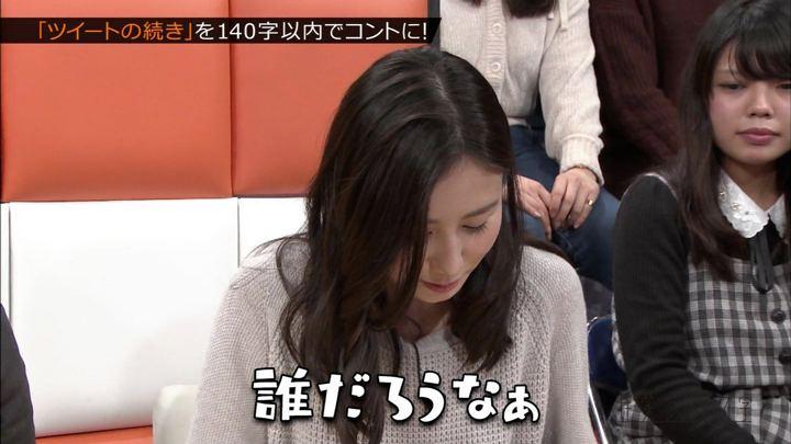 2018年03月28日森川夕貴の画像13枚目