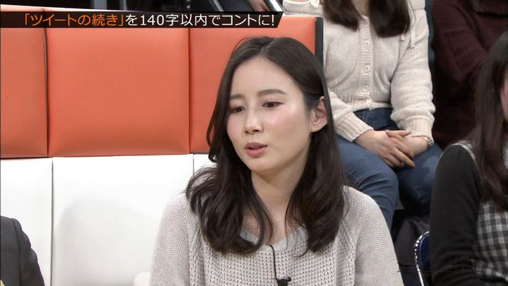 2018年03月28日森川夕貴の画像16枚目