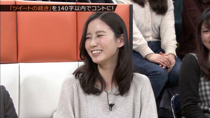 2018年03月28日森川夕貴の画像17枚目