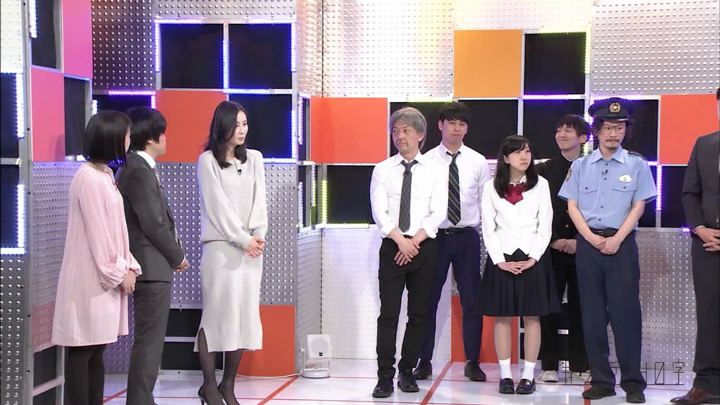 2018年03月28日森川夕貴の画像30枚目