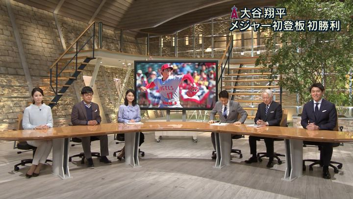2018年04月02日森川夕貴の画像01枚目
