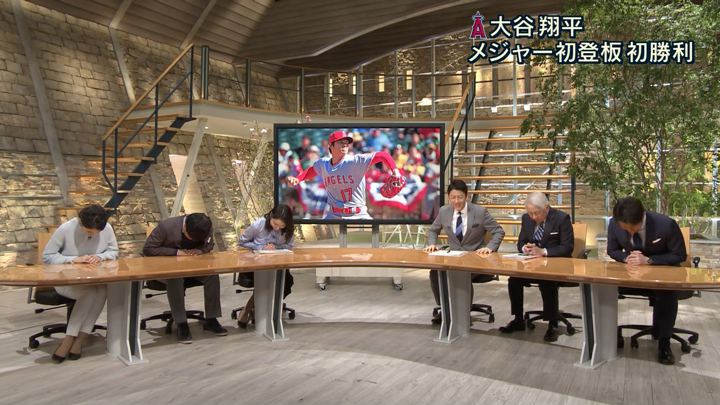 2018年04月02日森川夕貴の画像02枚目