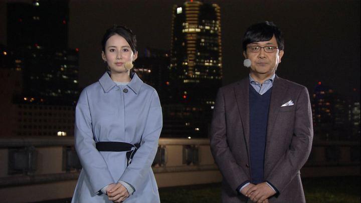 2018年04月02日森川夕貴の画像03枚目