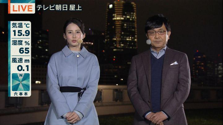 2018年04月02日森川夕貴の画像05枚目
