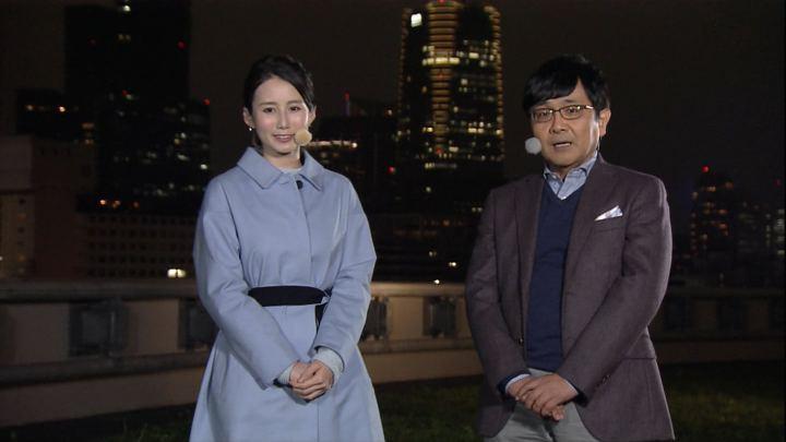 2018年04月02日森川夕貴の画像07枚目