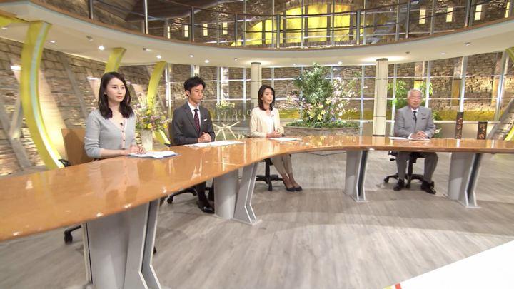 2018年04月08日森川夕貴の画像01枚目