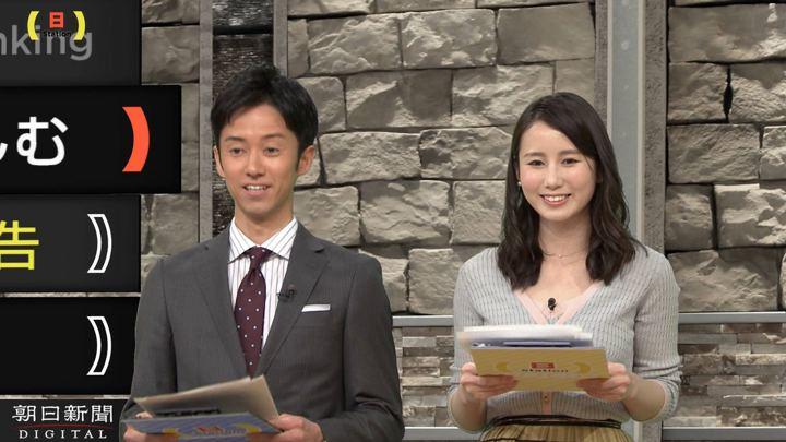 2018年04月08日森川夕貴の画像10枚目