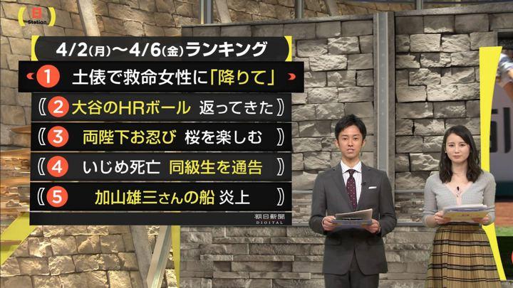 2018年04月08日森川夕貴の画像16枚目