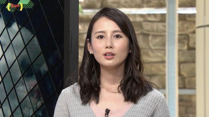 2018年04月08日森川夕貴の画像22枚目