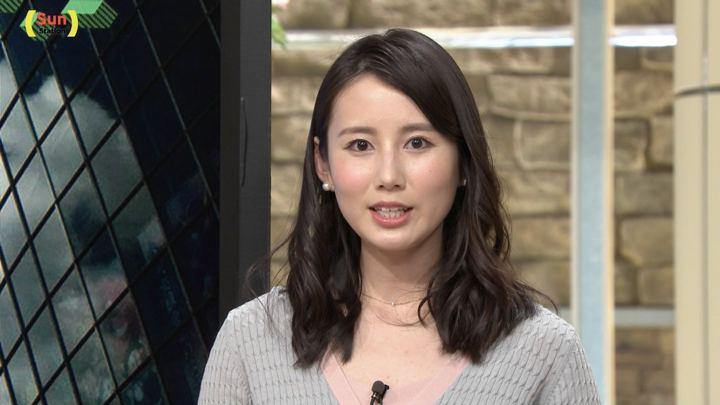 2018年04月08日森川夕貴の画像23枚目